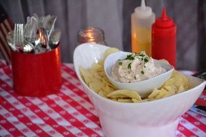 old school chips and onion dip_small