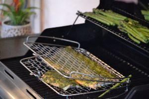 peston salmon on the grill_small