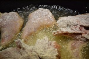 rabbit frying_small