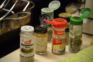 spices for the duck_small