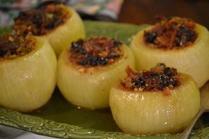 stuffed Vidalia onions_small