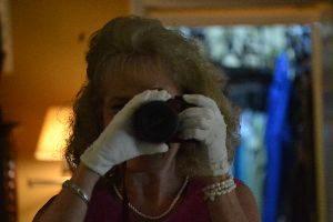 Julie camera pearls_small