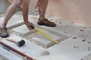 Gordon measuring all angles_small