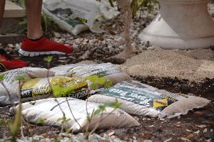 Paver sand and regular sand_small