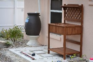 potting bench patio section_small