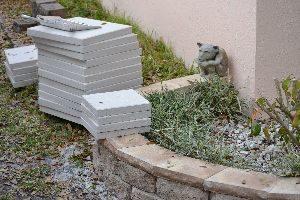 white cement stones_small