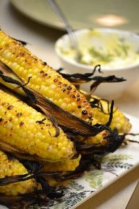 corn and herb butter_small