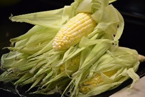 corn for the grill 2_small