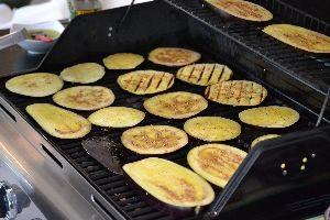 grillin eggplant_small
