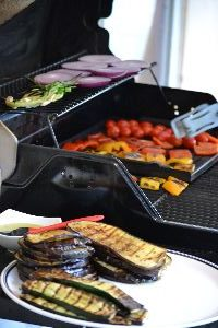 grilln veggies 6_small