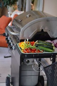 ready to grill veggies_small
