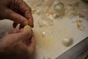 shrimp 5 garlic_small