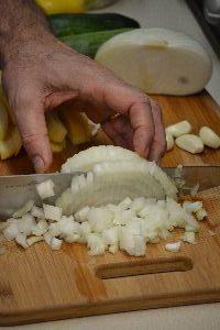 3 onion_small