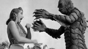 the lovely Julie Adams_small