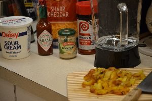1-dipping-suace-ingredients_small