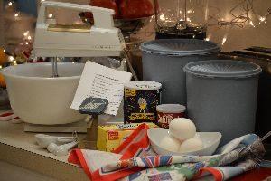 1 sugar cookie ingredients_small