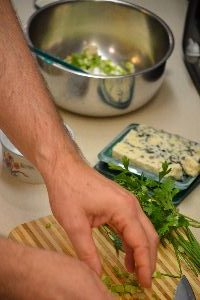 2-gordon-making-the-dipping-sauce_small
