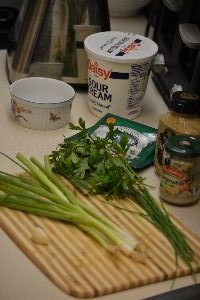 2-next-dipping-sauce-for-okra_small