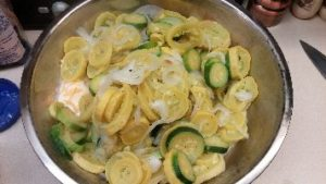 gordons-squash-casserole_small