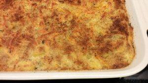 grandma-nells-squash-casserole_small