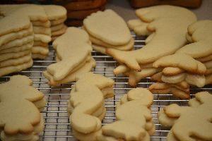 Julie cookies_small