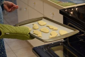 Julies cooikes for baking_small