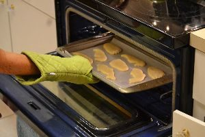 baking our cookies for gifts this xmas_small