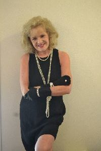 black and pearls 1_small
