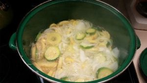 boil-in-a-pot-on-the-stove-for-the-casserole_small