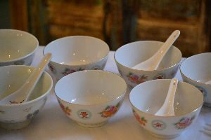bowls and spoons_small