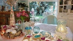 cookie decorating table_small