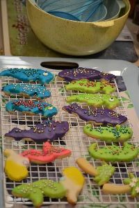 cookies setting_small