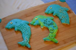 dolphin cookies and Winter_small