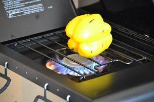 grilling-a-bell-pepper_small