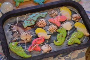 mermaid cookies 2_small