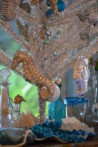my seahorse Avon bottles_small