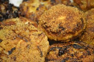 salmon patties done the Whann way_small