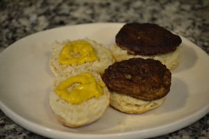 sausage-biscuits-and-mustard_small