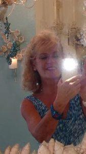 selfie flash 3_small