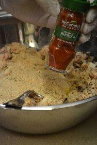 smoked paprika_small