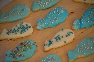 whale cookies 2_small