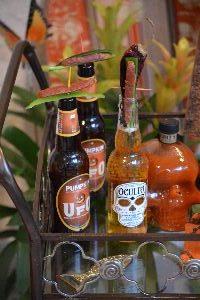 1 Halloween beer anyone_small