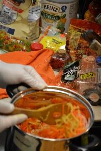 3 our relish ingredients_small