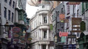 Diagon Alley HP_small