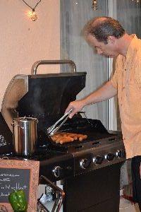 Gordon grilling_small