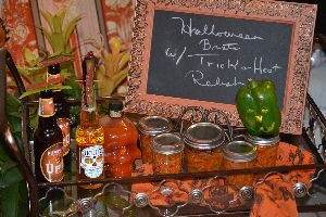 Halloween brats and trick or heat relish 1_small