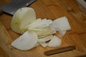 now chop your onions into moons_small