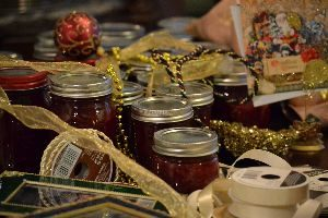 our-cranberry-sauce-for-christmas-gifts_small