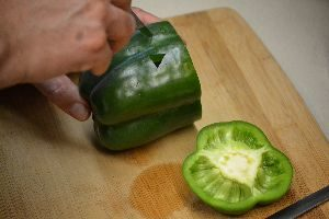 pepper carving 2_small
