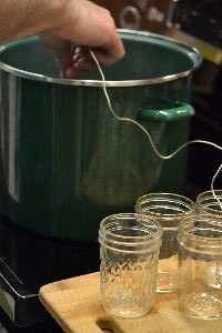 pot of boiling water_small